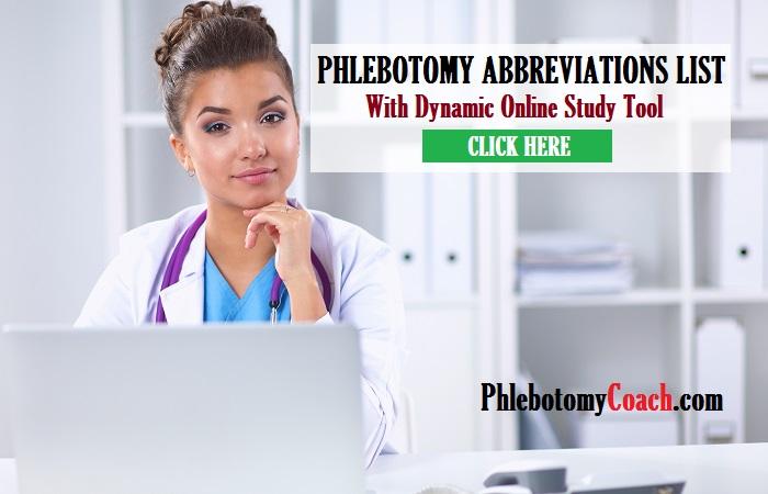 taking any stick on phlebotomy essay